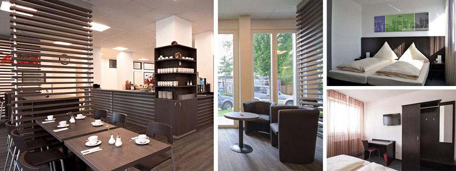 j rg wegmann office hotel shop referenzen. Black Bedroom Furniture Sets. Home Design Ideas